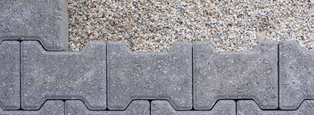 Casalucci Srl vi offre servizi di Pavimenti autobloccanti Wagner Milano